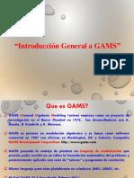 GAMS2.pptx