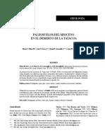 Suelo Desierto de Tatacoa.pdf