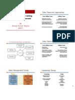 1 Emerging trends in Selling.pdf