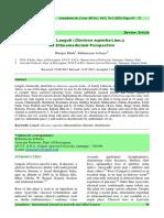 ayurpharm132.pdf