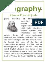 Biography.docx