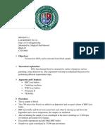 biology lab report no 04.docx