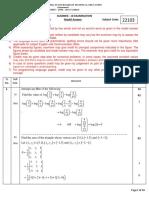 22103 (3).pdf