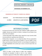 Angaspilco Llamo Mariseli-sesion Diez