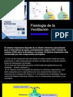 Fisiología de la Ventilación.pptx