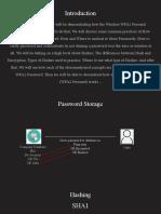 012 WPA2-behind-the-scenes.pdf