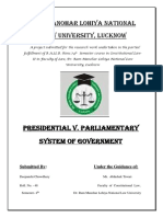 70481655-Constitutional-Law.docx