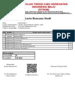 08190100011_krs.pdf