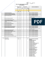 CPNS KOTA SURABAYA 2019.pdf