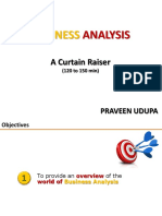 Introduction to Business Analysis.pdf