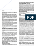 Flores vs. Sps. Lindo (G.R. No. 183984; April 13, 2011)
