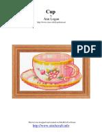 Stitch1830_Kit.pdf