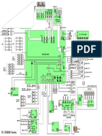 Wiring_Diagrams.pdf