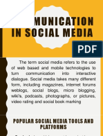 COMMUNICATION IN SOCIAL MEDIA - Copy (2).pptx