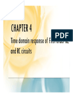 first order differentiate.pdf