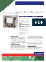Tektronix-TFS3031-1.pdf