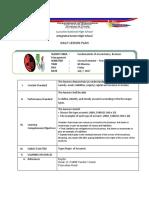 Adacuna Dlp Fabm1 Wk3 July 7, 2017 Accounting Equations