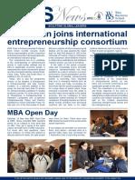 acdownloader.com_Newsletter_03_2012.pdf