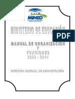 MOF_-_2009_-_MANUAL_DNA_Definitivo.doc