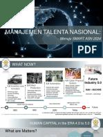 20191031_Manajemen Talenta