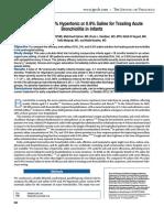 JURNAL PEDIATRI.pdf