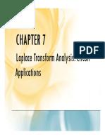 laplace electric .pdf