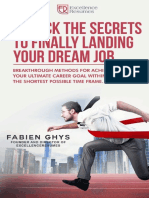 Unlock-the-Secrets-to-Finally-Landing-Your-Dream-Job.pdf