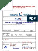 106670789-B-2-Note-de-Calcul-Mecanique-Eau-Brute-90GAD10BB001002-GHN-90-M-K11-DC-002-C.pdf