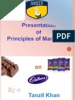 cadbury-160228130418