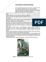 Achieving excellence in shaving technology.pdf