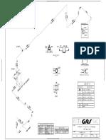 isometrico GLP tub cobre.pdf