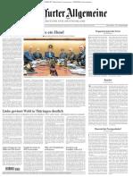 Frankfurter Allgemeine Zeitung - 2019.10.28.pdf