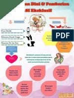 Poster Pernikahan dini.docx