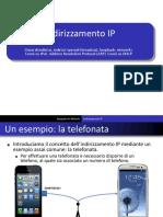 DeMichele_IndirizzamentoIP