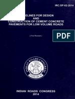 govlawircy2014sp62.pdf