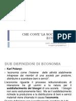CHE_COS_E__LA_SOCIOLOGIA_ECONOMICA.pdf