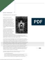 La Meditazione Di Liberazione-Carlo Dorofatti
