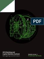 gx-fsi-dcfs-2019-banking-cap-markets-outlook (3).pdf