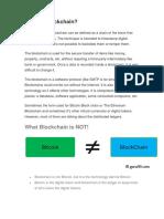 good article on blockchain.docx