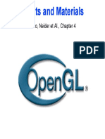OpenGL Lecture_05.pdf