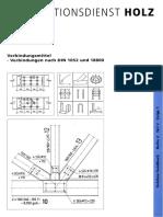 R02_T02_F01_Verbindungsmittel_DIN1052-alt_1990.pdf