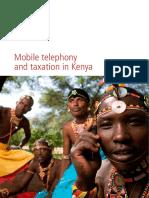 mobiletelephoneandtaxationinkenya.pdf