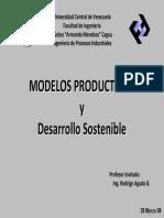 Modelos_Productivos (1)