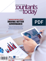 accountants_today_JanFeb2018.pdf