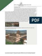Shaniwarwada Pune Restoration
