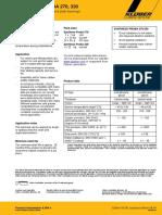Syntheso Proba 270 330-En