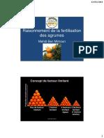 fert-agrume.pdf