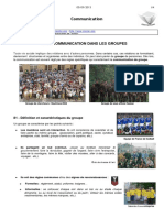 80_groupe.pdf
