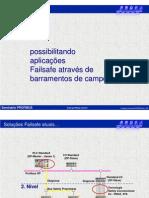 profisafe_2002