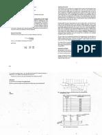 Venturi Meter Lab Sheet